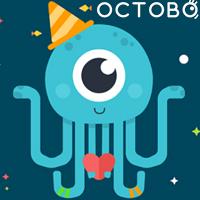 ocotobo icon